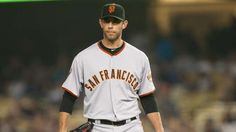 World Series-Winning Teams With the Highest and Lowest Payrolls:      2014: SAN FRANCISCO GIANTS  In 2014, the San Francisco Giants found themselves in a familiar position — playing in the MLB World Series. This time, they defeated the Kansas City Royals in a seven-game nail-biter. The Giants spent more than all but six teams that year, with a payroll of $149.44 million. The Royals, on the other hand, were No. 20, with a payroll of just $92.19 million.  MORE...