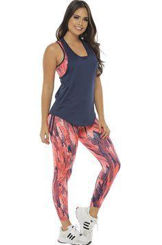 11ca7a542 15 Best . Moda y Belleza  Tendencias de ropa para el gym . images ...