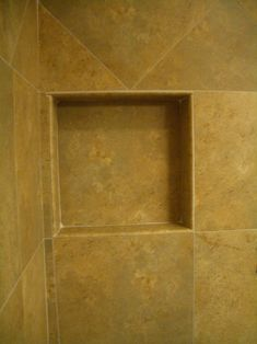 6 Achieving Clever Tips: Small Shower Remodel Diy small shower remodeling ideas.Shower Remodel Ideas Walk In small shower remodeling floor plans. Tile Shower Niche, Bathroom Interior Design, Shower Alcove, Diy Remodel, Shower Tub, Small Shower Remodel, Shower Routine, Tile Remodel, Tile Shower Shelf