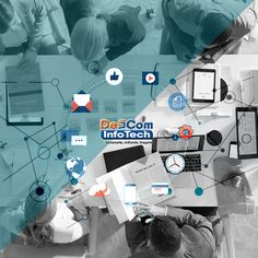 for your Business Get more publicity for your business. Start your branding with us. Visit us today Get more publicity for your business. Start your branding with us. Visit us today Best Seo Company, Best Digital Marketing Company, Digital Marketing Services, Good Company, Actions Speak Louder, Best Web Design, Web Design Company, Head Start, Business Website