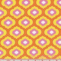 Pinkchalkfabrics