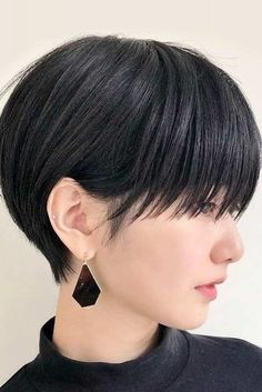 Haircut Styles For Girls, Short Haircut Styles, Short Hair Styles For Round Faces, Long Hair Styles, Long Faces, Mens Hairstyles Thin Hair, Hairstyles For Round Faces, Short Bob Hairstyles, Hairstyles Pictures