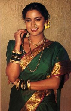 uhi Chawla an actress from the early 90s and former Miss India. Current star Saharukh Khan and Juhi Chawla together acted in many Bollywood movies