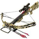 PSE 185-Pound Reaper Crossbow Package with Red Dot http://survivalprepping.org/pse-185-pound-reaper-crossbow-package-with-red-dot/