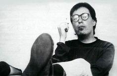 Hoy, 23 de diciembre, en 1963, nació el escritor colombiano, Rafael Chaparro Madiedo, quien murió de Lupus a sus 31 años. Bukowski, Writer, My Style, Html, Books, Frases, Clouds, Writers, Novels