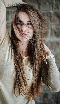 girl, model,kris,kristina,photo shoot, фотомодель, девушка, фотосессия,ветер