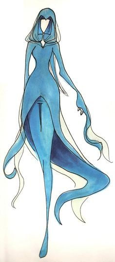 Pixar - will-o-wisp by invincibleprincess great costume idea . Character Creation, Character Aesthetic, Character Design, Character Art, Art Pictures, Art Images, Will O The Wisp, Great Costume Ideas, Illusion Art
