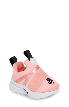 4338b7e7fe 34 Best Nike Jordan images   Jordans trainers, Nike air jordans, Air max