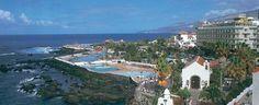 d_costa_puerto_cruz_t3800122.jpg_369272544.jpg (550×224)
