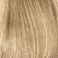 Envy Wigs Sheila