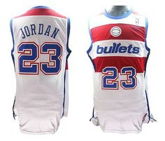73085d6a93d Wizards #23 Michael Jordan White Nike Throwback Stitched NBA Jersey Michael  Jordan Jersey, Jordan
