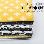 Four Corners Fabric and Quilt Market