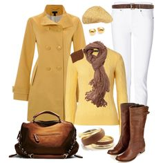"""""""Berets"""" by angela-windsor on Polyvore"""