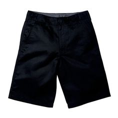WZ Nines Shorts - Shorts - Boys - Clothing - The Warehouse Patterned Shorts, Sd, Warehouse, Boys, Clothing, Fashion, Baby Boys, Outfits, Moda