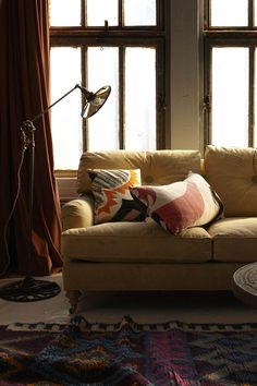 Anthropologie free people on pinterest anthropologie for Anthropologie living room ideas