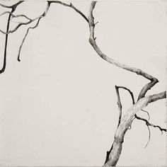 Sarah Horowitz  In memoriam - Des papillons ... Flower Art, Printmaking, Chinese Style, Chinese Art, Botanical Art, Installation Art, Paper Art, Diy Painting, Sculpture Art