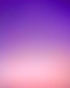 Vista Del Mar - Sunset 7:54pm