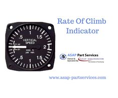 Bbt Stock Quote Aircraftcompass Part Number 022200041Bbt  Aerospace