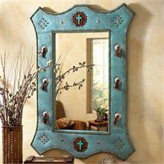 western decorating ideas | Fresh Home Blog