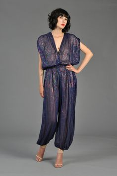 SHEER GAUZE WITH METALIC RAINBOW STRIPES fabric, rainbow sheer gauze metallic fabric