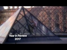 Year in Review 2017 – TransWorld SKATEboarding: TransWorld Skate – Subscribe to TransWorld's YouTube: http://twskate.co/gz8nsr From the…