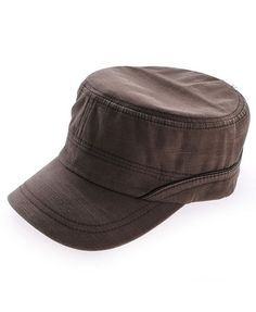 102 Best Hats images  5e27ef3f25bc