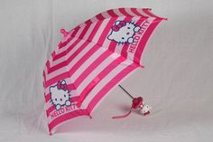 Hello Kitty Umbrella - $12.99 @sandra Barrieau ShoeSource OMG. Cute umbrella. Hello kitty. My nierce love this.   Pick me! Your next winner! Show me the money! It would be a dream come true and means more to me than anyone else to win.  Starving artist here desperately needs the  $500 Brentwood card to shop, work  and eat again. Winner, winnner.  Chicken dinner.  A life changing experience.  Top of my bucket list.   Thank you for the awesomeness, the contest, and generousity. Cute Umbrellas, Show Me The Money, Life Changing, Your Favorite, Back To School, Hello Kitty, Bucket, Chicken, Dinner
