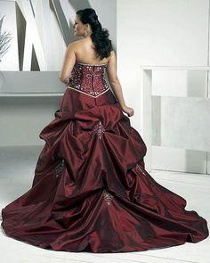 wedding dresses for plus size women ertfordshire-wedding