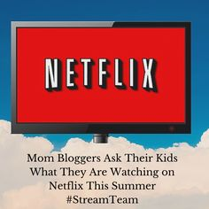 Netflix Stream Team  Brand Publisher          Netflix is the hottest streaming service around. However, it's not just for adults. In fact more and more kids are enjoying watching movies, television shows and more. So we asked a group