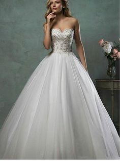 Another beautiful dress! So obsessed