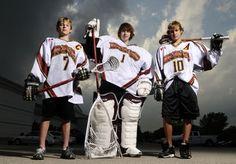 Great Boys Lacrosse Themed photo  lacrosse boys are so hawt!!!!!!!!!