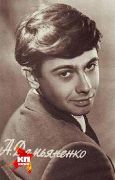 актеры российского и советского кино фото: 21 тыс изображений найдено в Яндекс.Картинках