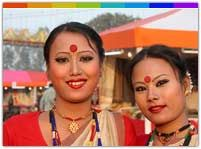 North East India is a mysterious, magical and beautiful region famous for its number of compelling holiday destinations. North Eastern states allure tourists with its wonderful verdant valleys, hilly streams, lush green forests, vast tea gardens, snowcapped mountain peaks, mighty rivers, tribal culture, colorful fairs and festivals.