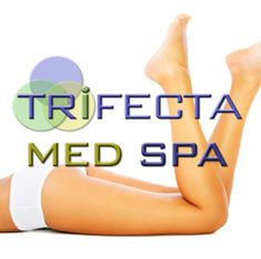 Trifecta Health Downtown - https://www.topgoogle.com/listing/trifecta-health-downtown/ - A warm Welcome to Trifecta Med Spa in New York . Botox and Juvederm are just two of our most popular treatments, we also offer Laser Hair Removal Treatments, CoolSculpting, Ultherapy, PRP Therapy, Chemical Peels, Hydrafacial MD, Tattoo Removal services and more. All of our procedures are done under the