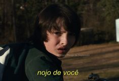 Read Memes Stranger Things from the story Memes para Qualquer Momento na Internet by parkjglory (lala) with reads. Stranger Things Netflix, Stranger Things Tattoo, Stranger Things Characters, Stranger Things Shirt, Stranger Things Have Happened, Stranger Things Aesthetic, Eleven Stranger Things, Stranger Things Season, Nutrition Education