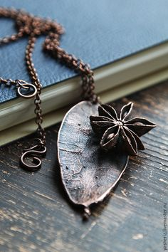 Dog Tag Necklace, Arrow Necklace, Pendant Necklace, Copper Jewelry, Jewelry Art, Grunge Hair, Jewerly, Hair Accessories, Bracelet