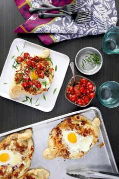 RU300341 Greek Easter Bread, Easter Bread Recipe, Italian Easter Bread, Easter Recipes, Brunch Recipes, Breakfast Recipes, Cooking Bananas, Bunny Bread, Best Banana Bread