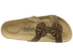 Betula Licensed by Birkenstock April VL Soft (Unisex)