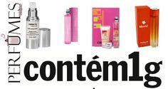 Contém 1g perfumes – Confira dicas e quais são os mais vendidos  http://perfumes.blog.br/contem-1g-perfumes-confira-dicas-e-quais-sao-os-mais-vendidos