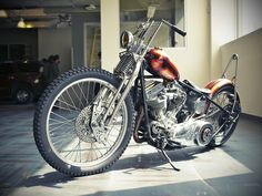 Source : 666international Hot Rod Rat Rod Chopper Bobber Cafe Racer Kustom Kulture vintage classic babes