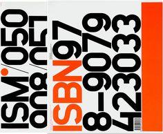 Neubauism, Exhibition & Publication, NL (2008)