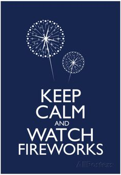 Wells' Firework Poster | Epic Fireworks | Flickr | FIREWORKS ...