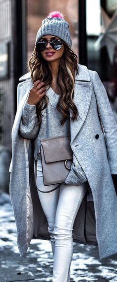 https://stylishwife.net/article/100-cozy-winter-outfits-to-stand-out-from-the-crowd-1#7gmZKCHYwn