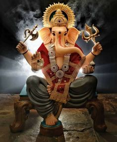 Lord Shiva Pics, Lord Shiva Hd Images, Shiva Lord Wallpapers, Jai Ganesh, Ganesh Lord, Shree Ganesh, Shri Ganesh Images, Ganesha Pictures, Hanuman Images