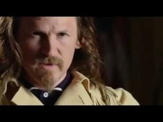 Legends and Lies The Real West s01e08 George Custer