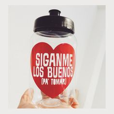 Termos con frase para fiesta. Personalized Tumblers, Princess Party, Wedding Planner, Bridal Shower, Wedding Day, Cricut, Bride, Birthday, Gifts