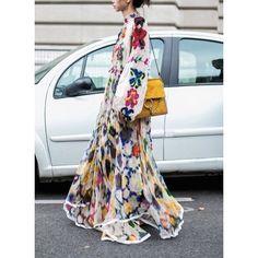 1,423 Me gusta, 4 comentarios - Fashion Inspiration (@fashionworshiper) en Instagram