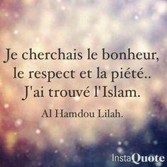 Citation islamique