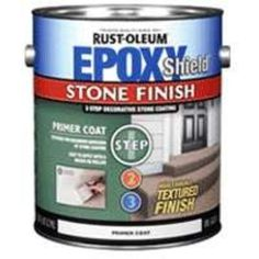 Watertite Lx Mold Amp Mildew Proof Waterproofing Paint At