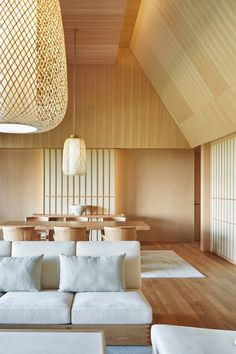 Amanemu, Japan: an exclusive first review   CN Traveller